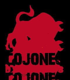 cojonesdetoros_logo